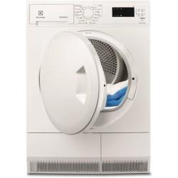Electrolux EDH3683POE