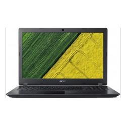 Acer ASPIREA31531P44U