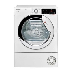HOOVER DXWC10BTCEX47