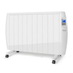 Radiateur - ALPATEC MALBORK1500