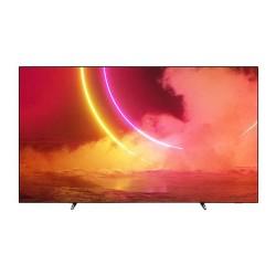 TV OLED - PHILIPS 65OLED80512