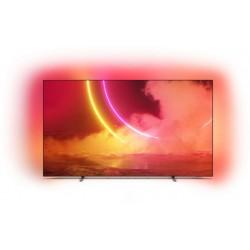 TV OLED - PHILIPS 55 OLED 805 124 KOLED 140 AMBIL3ANDROI