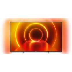 TV LED - PHILIPS 75PUS7805