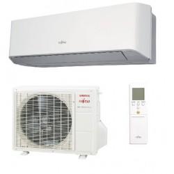 climatiseur-ATLANTIC AOYG7LMCEUE