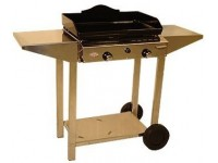 Forge adour 933600