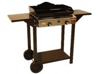 Forge adour 935.600