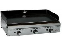 Forge adour Iberica 750 Inox