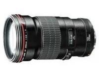 Canon EF200MMF/2I
