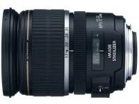 Canon EFS17/55ISU