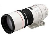 Canon EF3004.0LIS