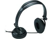 Sony MDRV150 - Vue de droite