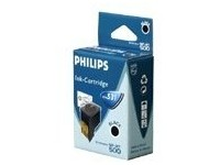 Philips PFA531