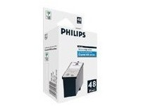 Philips PFA548