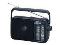 Panasonic RF2400EG-K