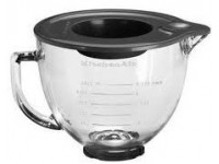 Kitchenaid 5K5GB