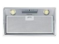 Electrolux EFG50300X