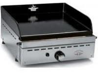 Forge Adour Iberica 450 Inox