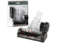 Dyson 91502201