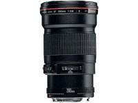 Canon AF200