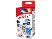 W pro INX006
