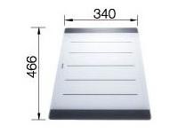 Blanco 225124