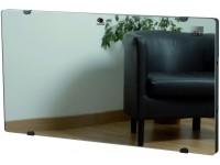 Alpatec GLASS1500