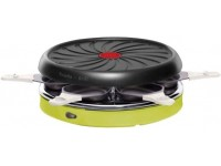 Tefal RE128012 - Vue de face