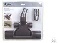 Dyson 91460601