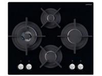 Airlux AV685HBK - Vue de face