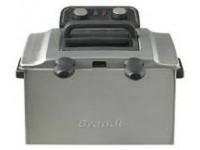 Brandt FRI2202E