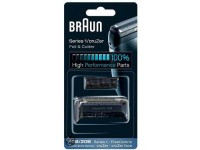 Braun COMBIPACK10B
