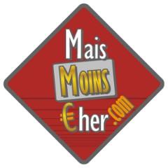 MaisMoisCher.com